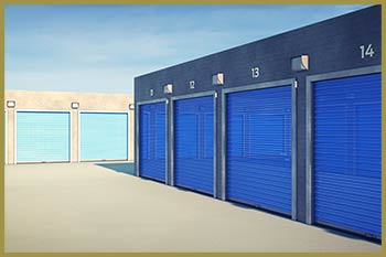 Security Garage Door Repairs Glenwood, IL 708-688-9049